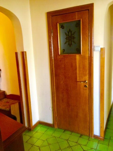 Vanzare Apartament 4 camere - STADION, Constanta