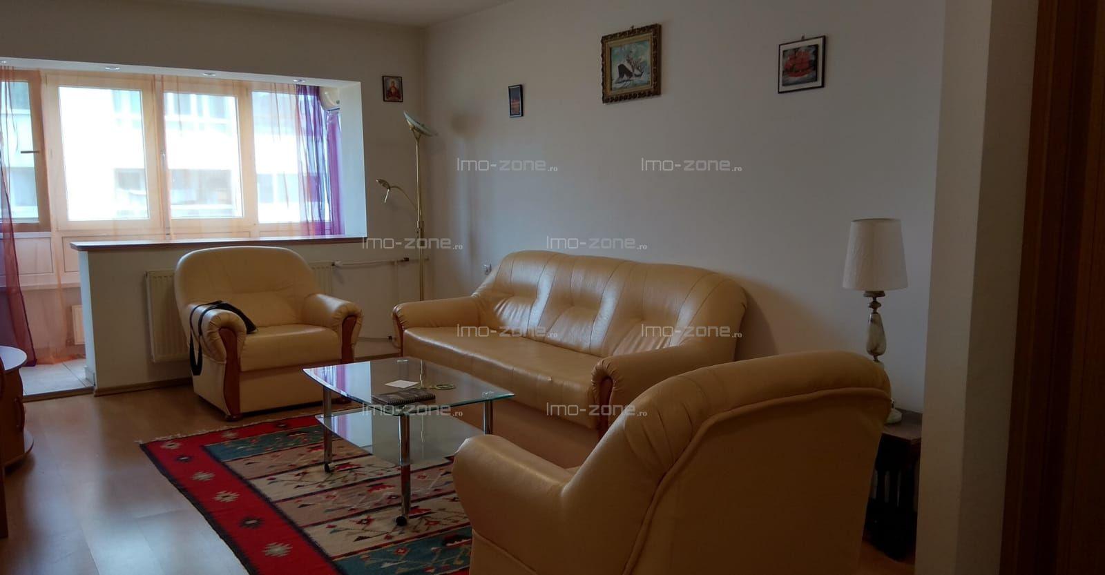 Apartament 2 camere Drumul Taberei- Favorit