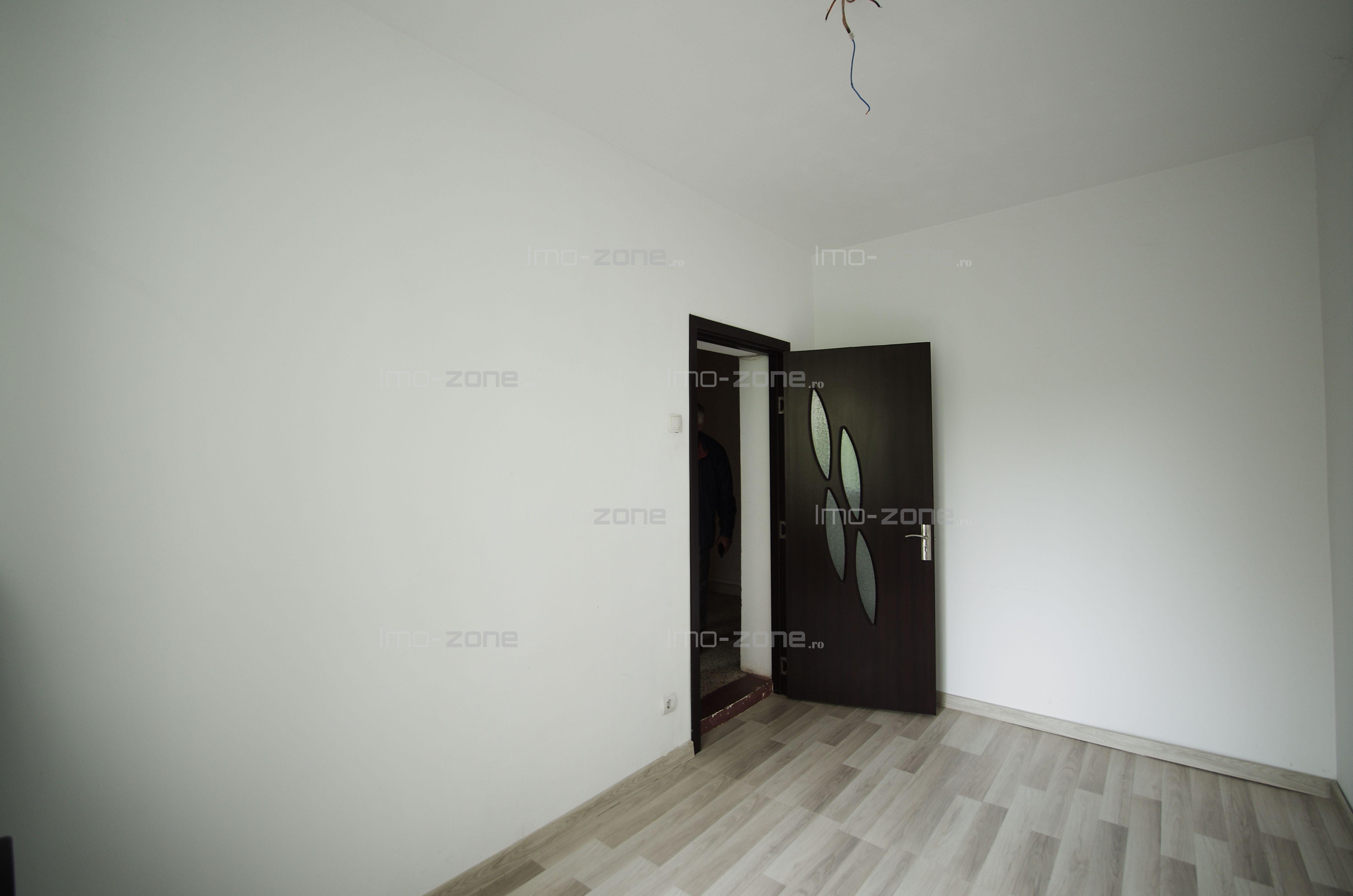 Apartament cu 3 camere  Militari Dreptatii__5 minute metrou si piata