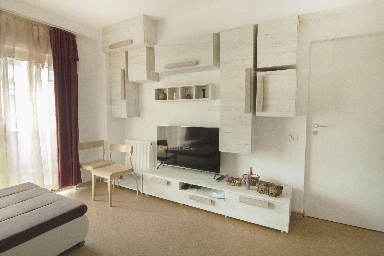 Apartament 2 camere Drumul Taberei, Valea Oltului, Valea Furcii, comision 0%