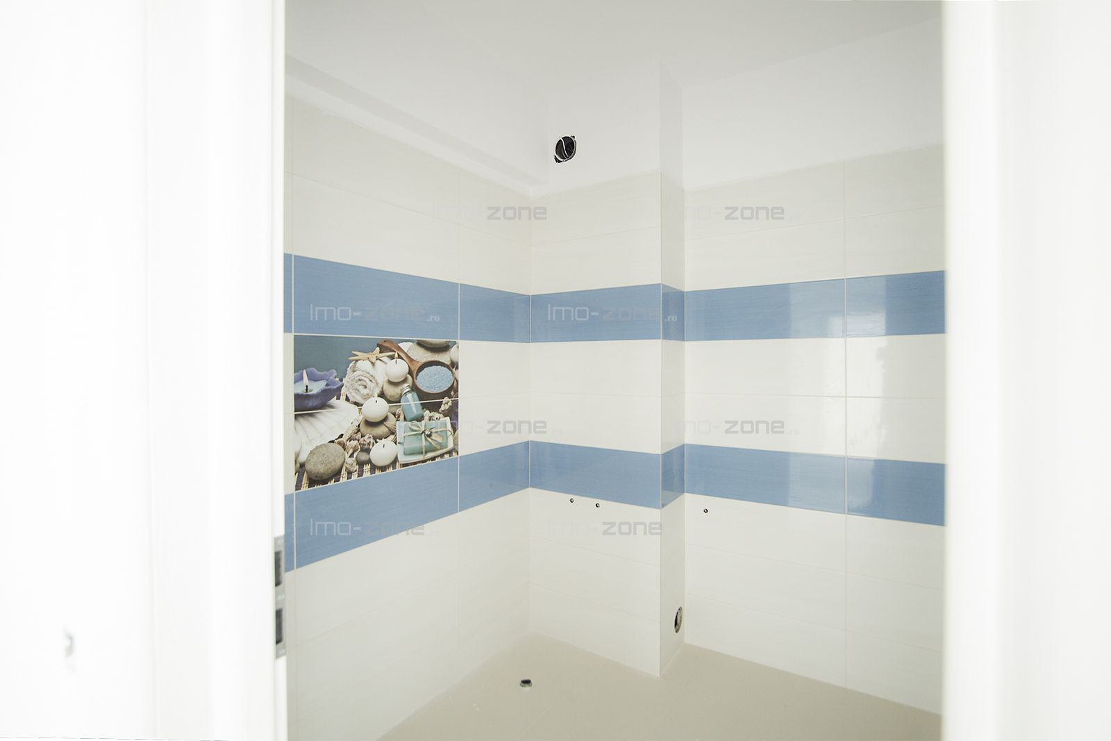 Apartament 3 camere decomandat  Militari - Uverturii