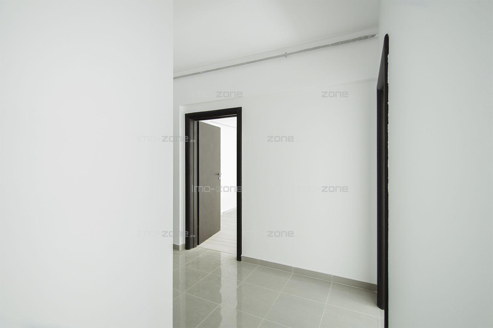 Apartament 2 camere decomandat  Militari - Uverturii