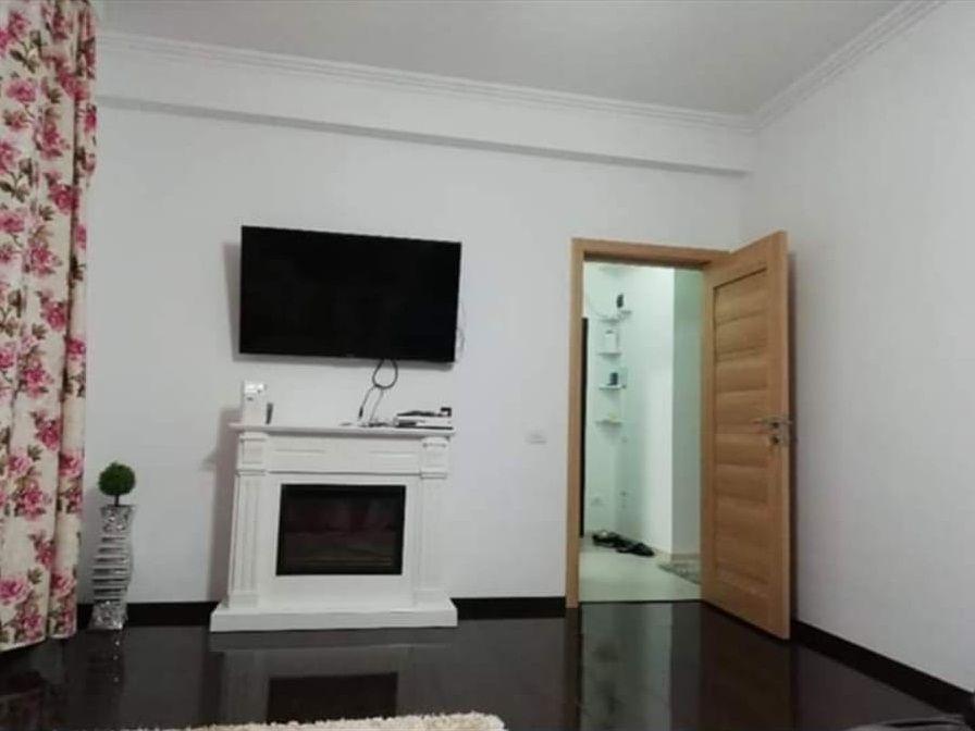 Inchiriere Apartament 2 camere - ELVILA, Constanta