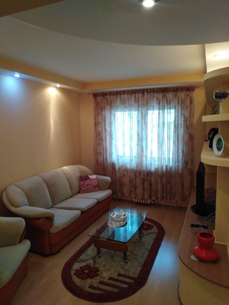 Inchiriere Apartament 3 camere - ICIL, Constanta