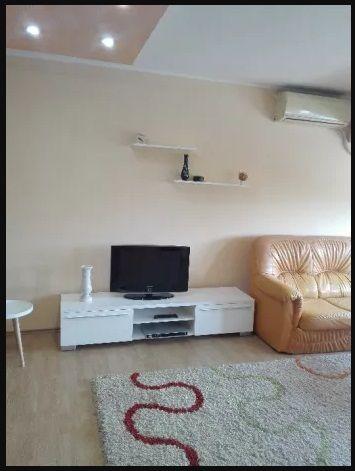 Inchiriere Apartament 2 camere - DACIA, Constanta