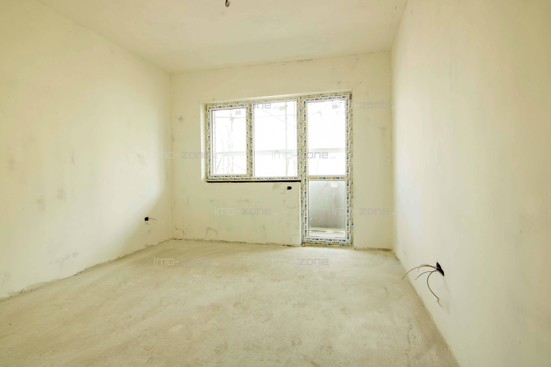 Apartament 2 camere decomandat,spatios, bucatarie inchisa, Militari-Uverturii