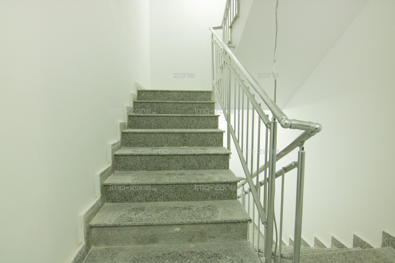 Apartament 2 camere decomandat, bucatarie inchisa, Militari, COMISION 0%