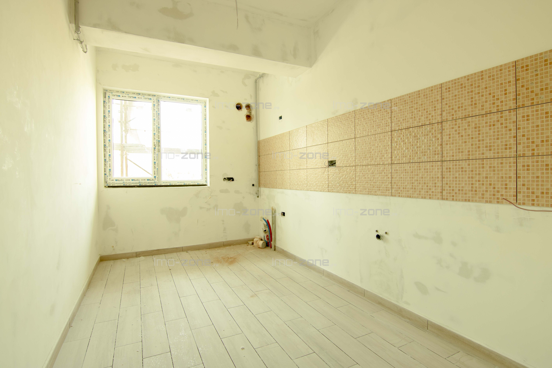Apartament 2 camere decomandat, Militari-Uverturii, COMISION 0%