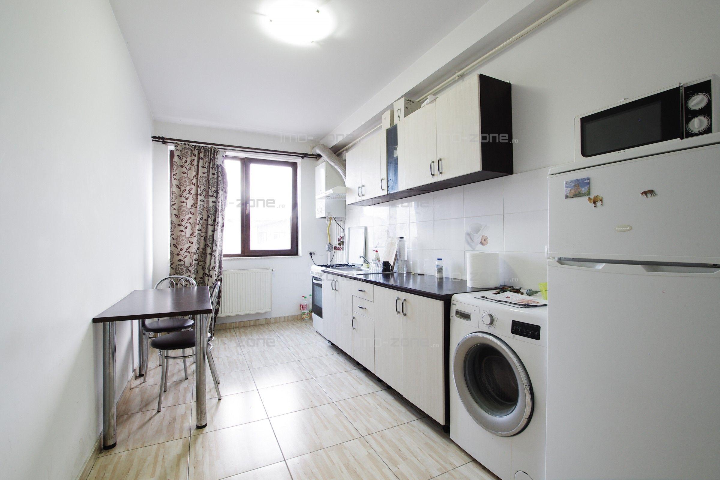 Apartament 2 camere Drumul Taberei, Drumul Cooperativei, comision 0%, statii STB