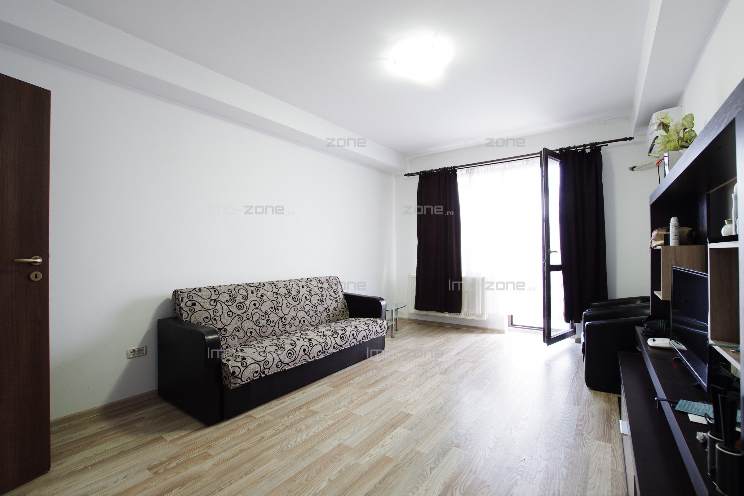 Apartament 2 camere Drumul Taberei, Ghencea - Cooperativei, RATB, comision 0%
