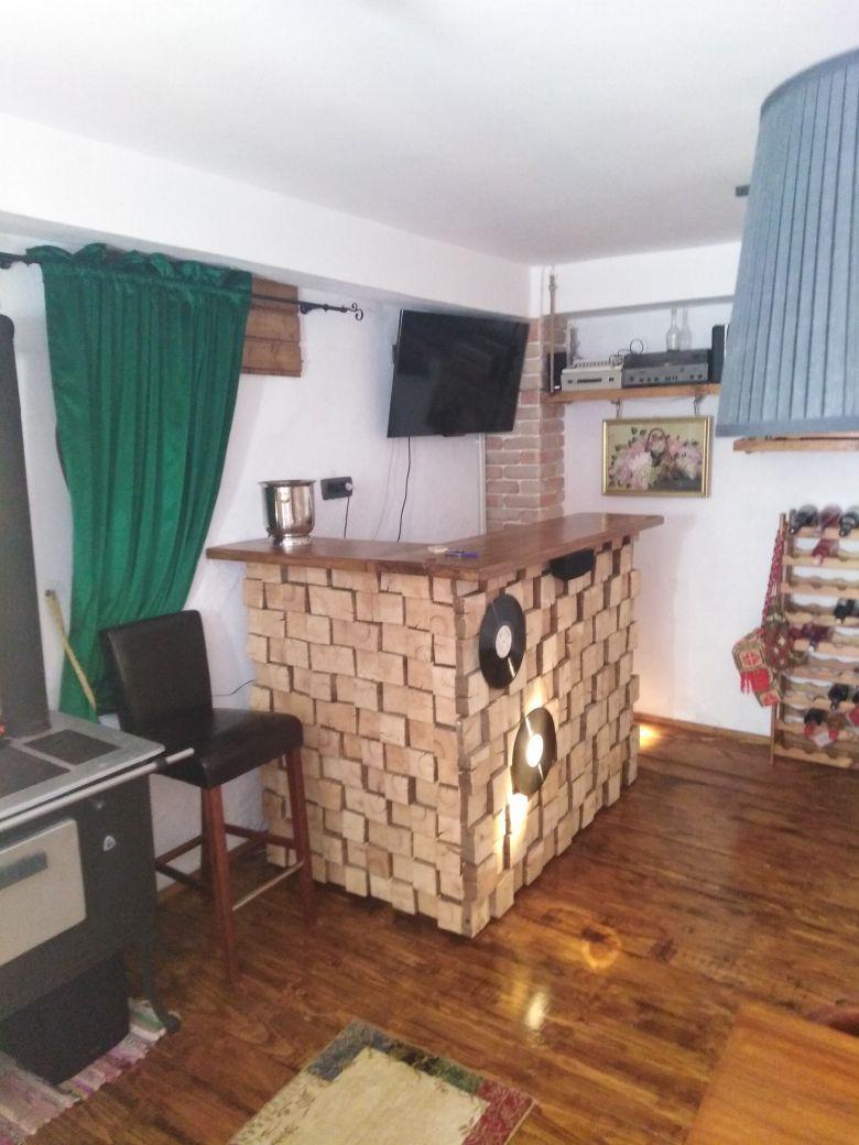 Vanzare  - FALEZA NORD, Constanta