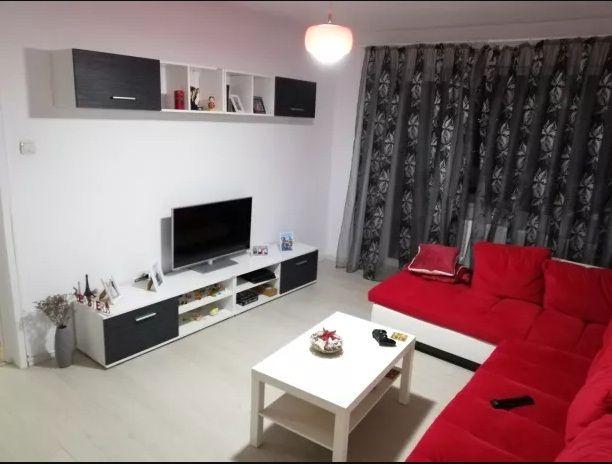 Vanzare Apartament 2 camere - KM 4-5, Constanta