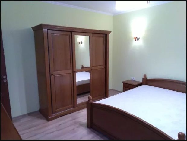 Vanzare Apartament 2 camere - CENTRAL, Constanta