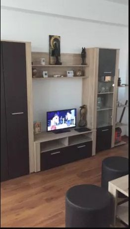 Inchiriere Apartament 2 camere - PRIMO, Constanta