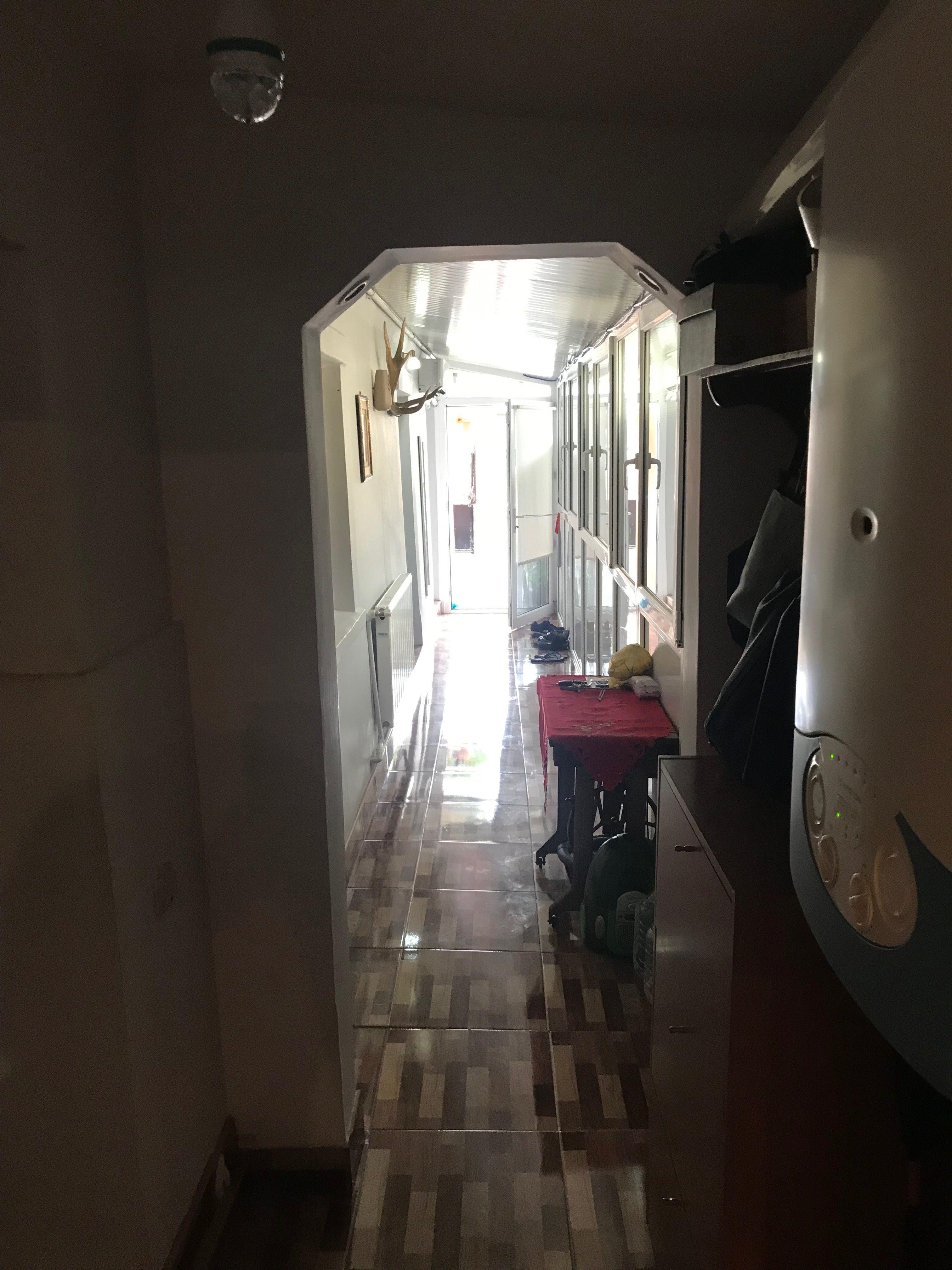 Vanzare  - BRATIANU, Constanta
