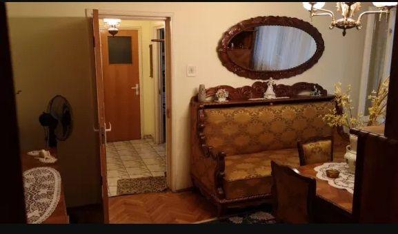 Inchiriere Apartament 2 camere - TOMIS III, Constanta