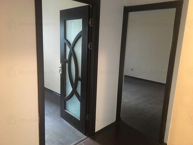 Vanzare Apartament 2 camere - INEL II, Constanta