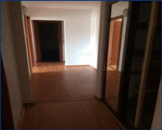 Vanzare Apartament 3 camere - POARTA 6, Constanta