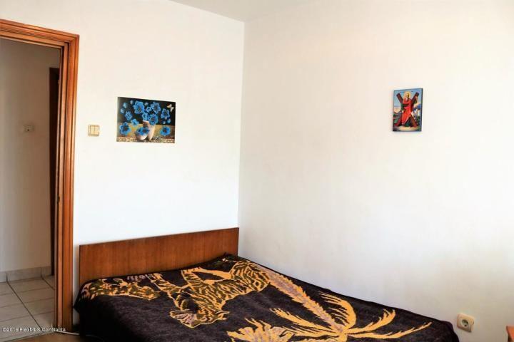 Vanzare Apartament 3 camere - CET, Constanta
