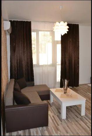 Vanzare Apartament 2 camere - NORD, Mamaia-Sat