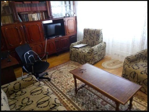 Vanzare Apartament 2 camere - DACIA, Constanta