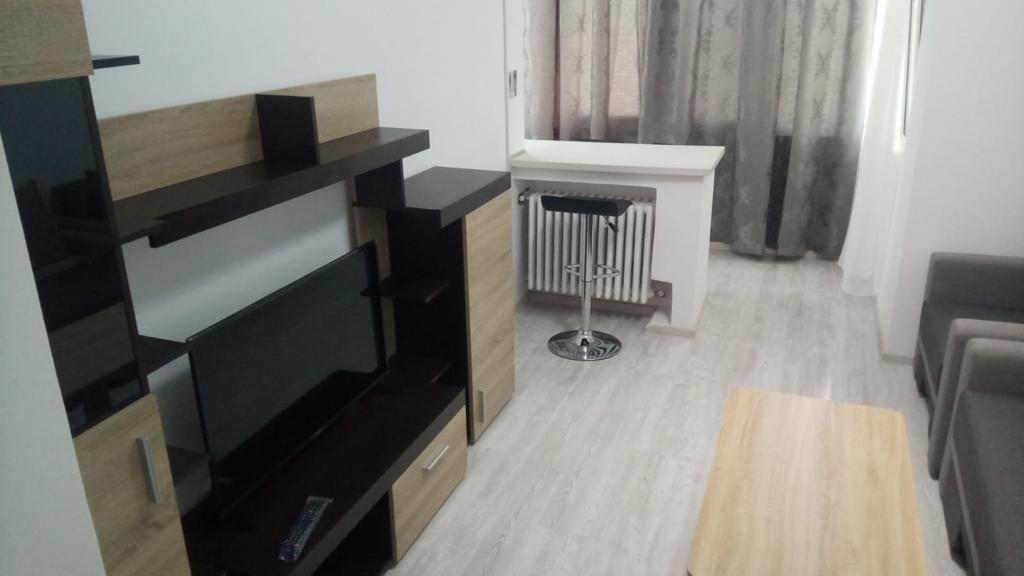 Inchiriere Apartament 2 camere - P-TA OVIDIU, Constanta