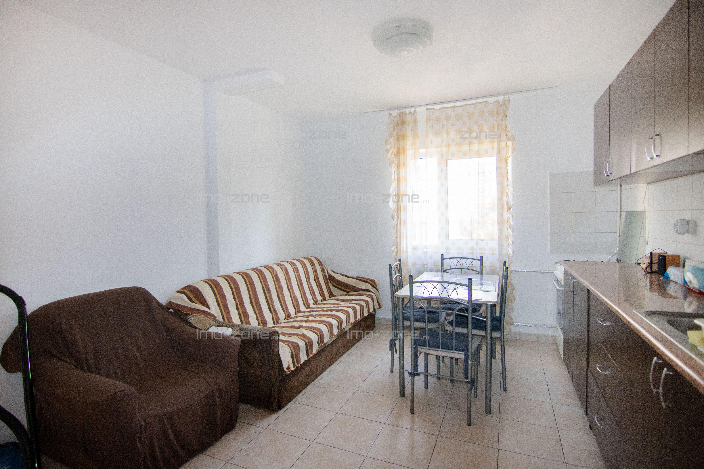 Apartament 2 camere Militari - Gorjului - Moinesti, 5 minute metrou si piata