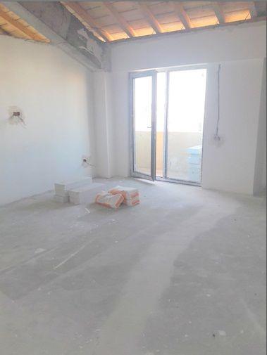 Vanzare Apartament 4 camere - PRIMO, Constanta