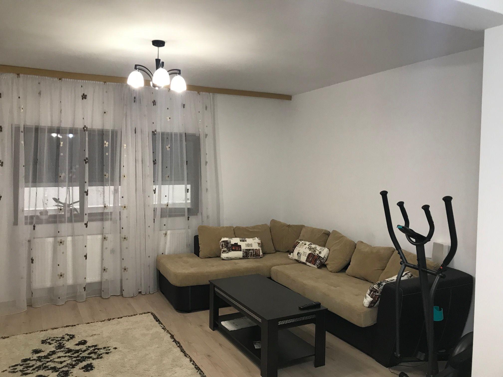 Vanzare Apartament 2 camere - PRIMO, Constanta