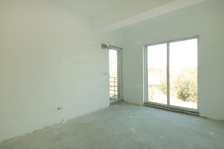 Casa / Vila, finisata la cheie, 4 camere, 3 bai, 110 mp, sector 5, comision 0%