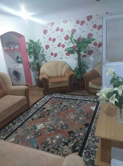 Vanzare Apartament 3 camere - BROTACEI, Constanta