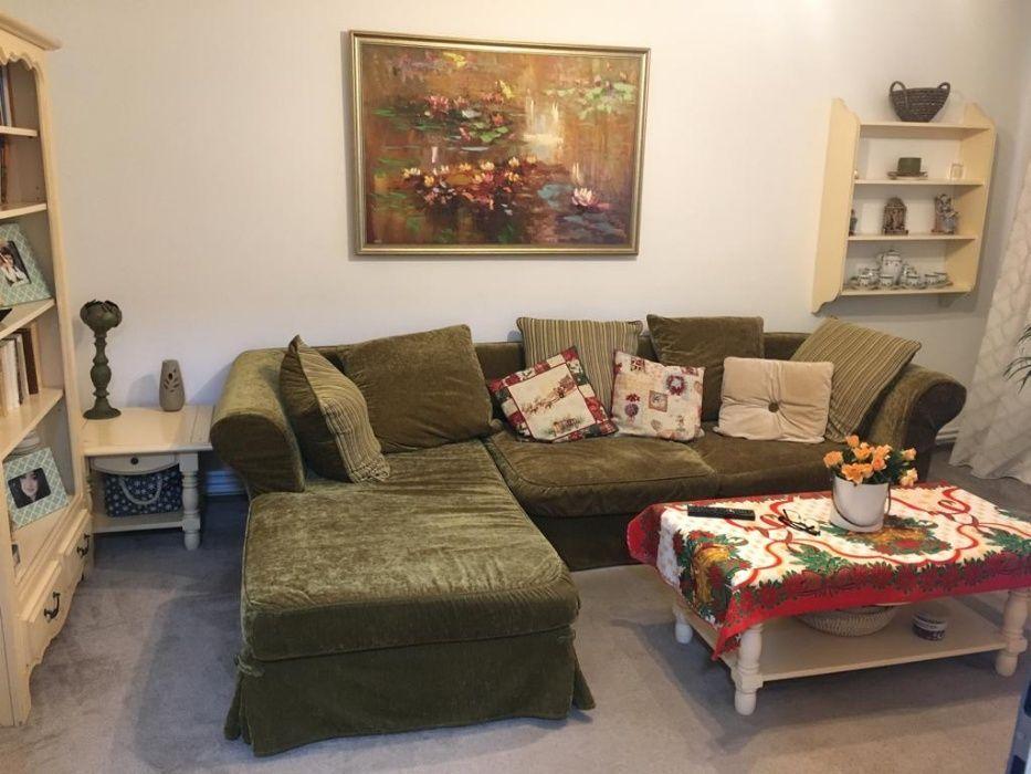 Vanzare Apartament 4 camere - CASA DE CULTURA, Constanta