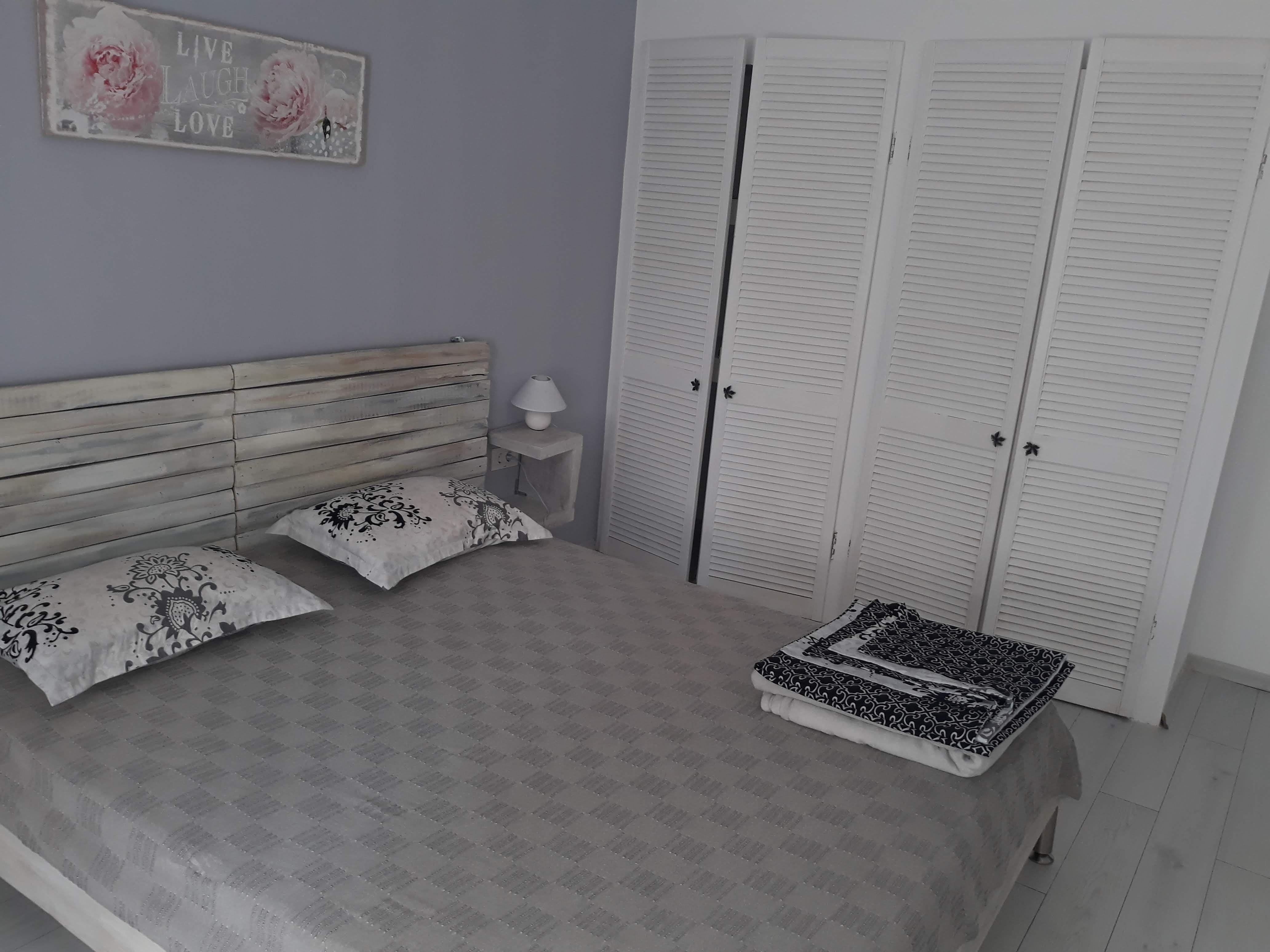 Inchiriere Apartament 2 camere - FALEZA NORD, Constanta