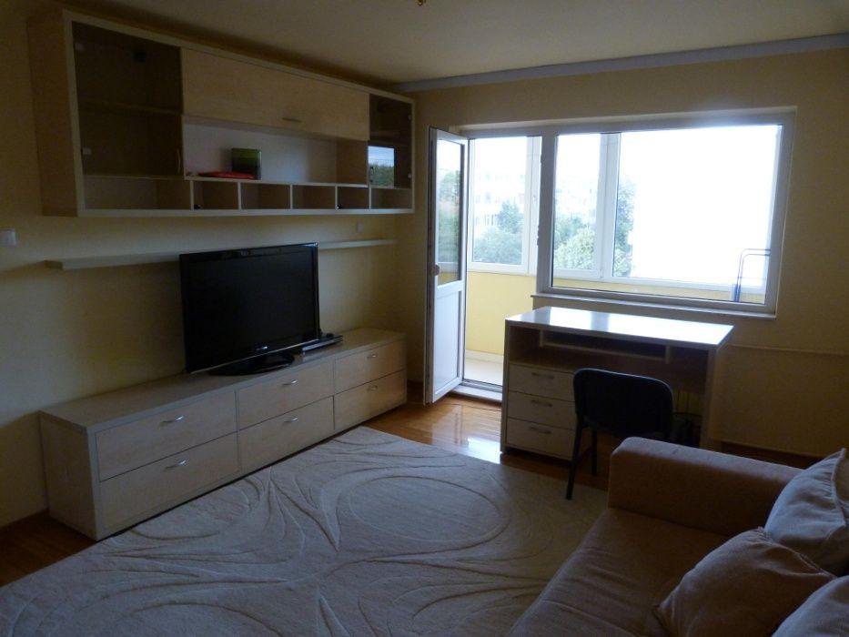 Inchiriere Apartament 4 camere - TOMIS NORD, Constanta