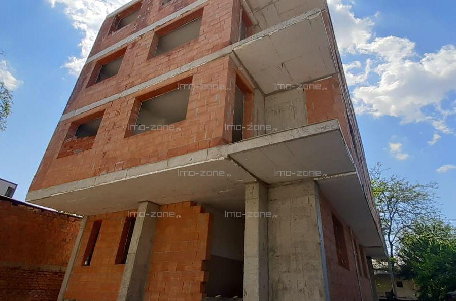 Apartament 2 camere Militari - Autogara - Metoru Pacii, comision 0%, 59.000 euro