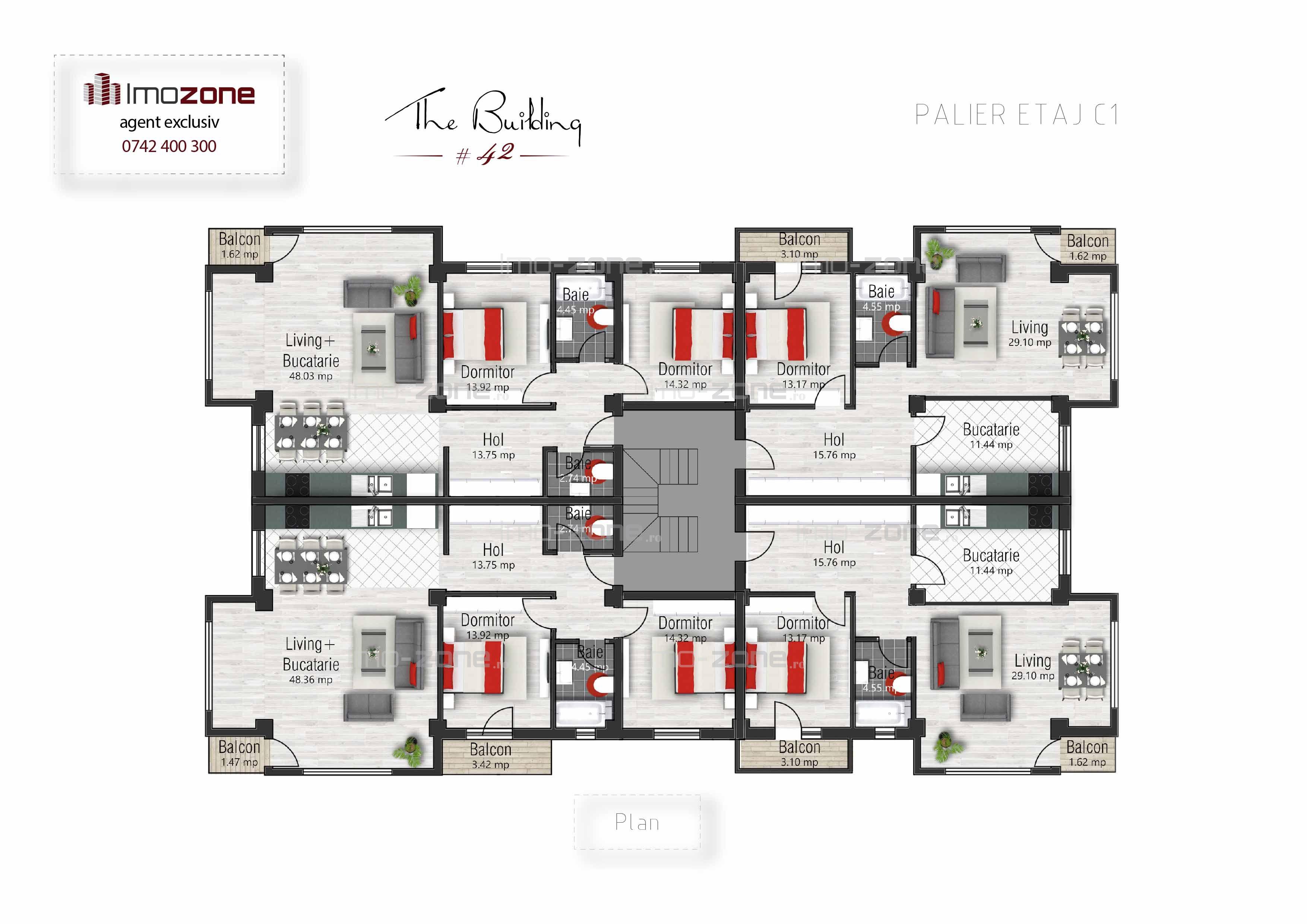 Apartament 3 camere Drumul Taberei, Prelungirea Ghencea /Funigeilor, comision 0%