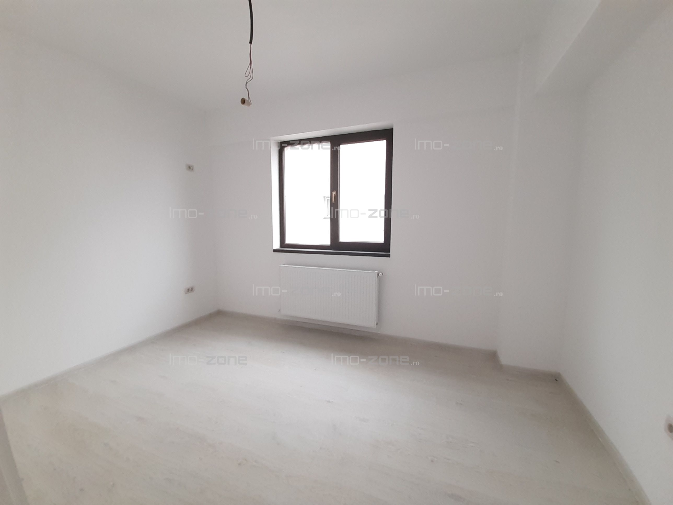 Apartament 3 camere, 109 mp(terasa 42 mp), Drumul Taberei, sector 5, finalizat