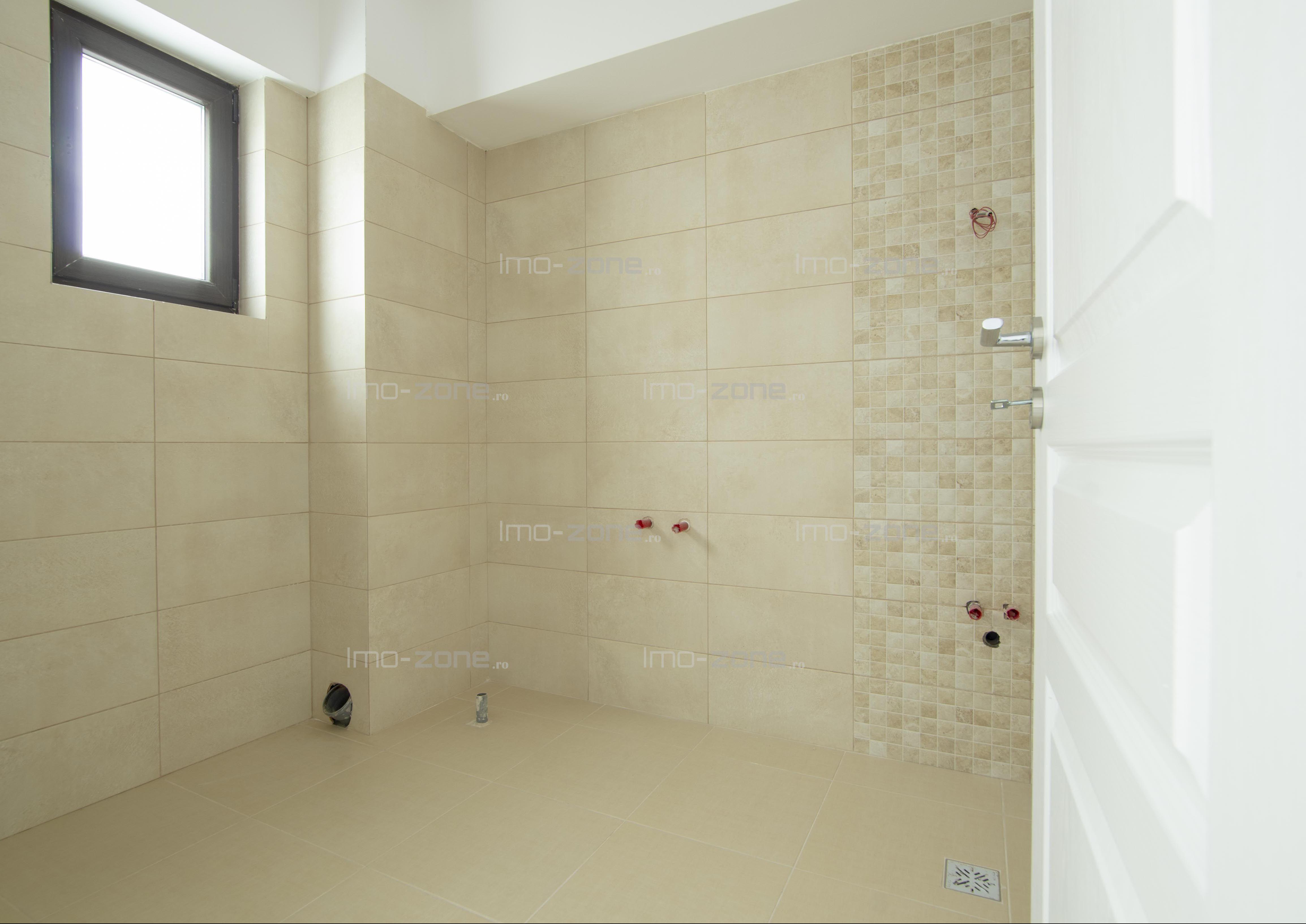 Apartament 3 camere + terasa, Drumul Taberei - Prel. Gh /Funigeilor, comision 0%