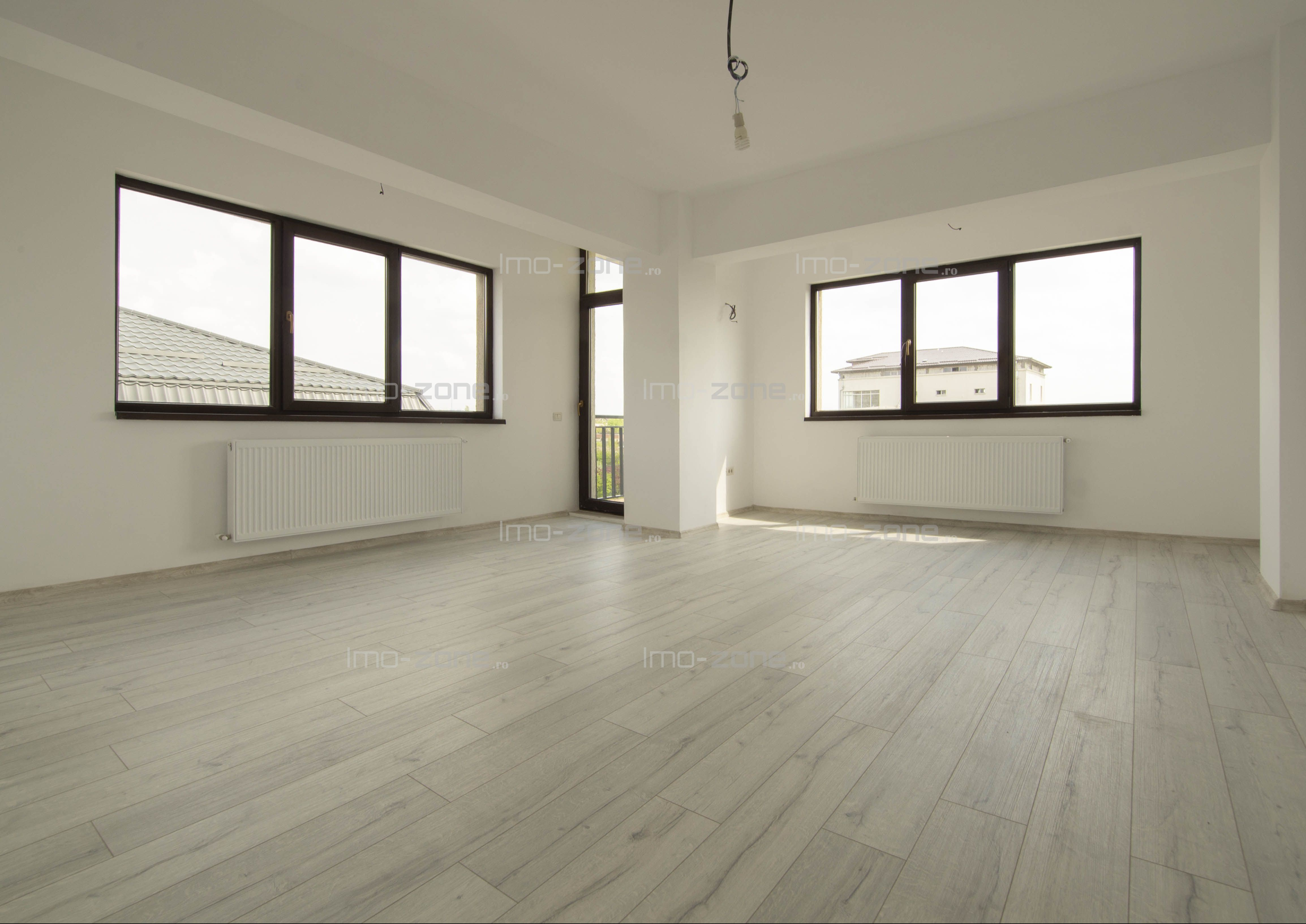 Apartament 2 camere, 63 mp, finalizat, Drumul Taberei - Funigeilor, comision 0%