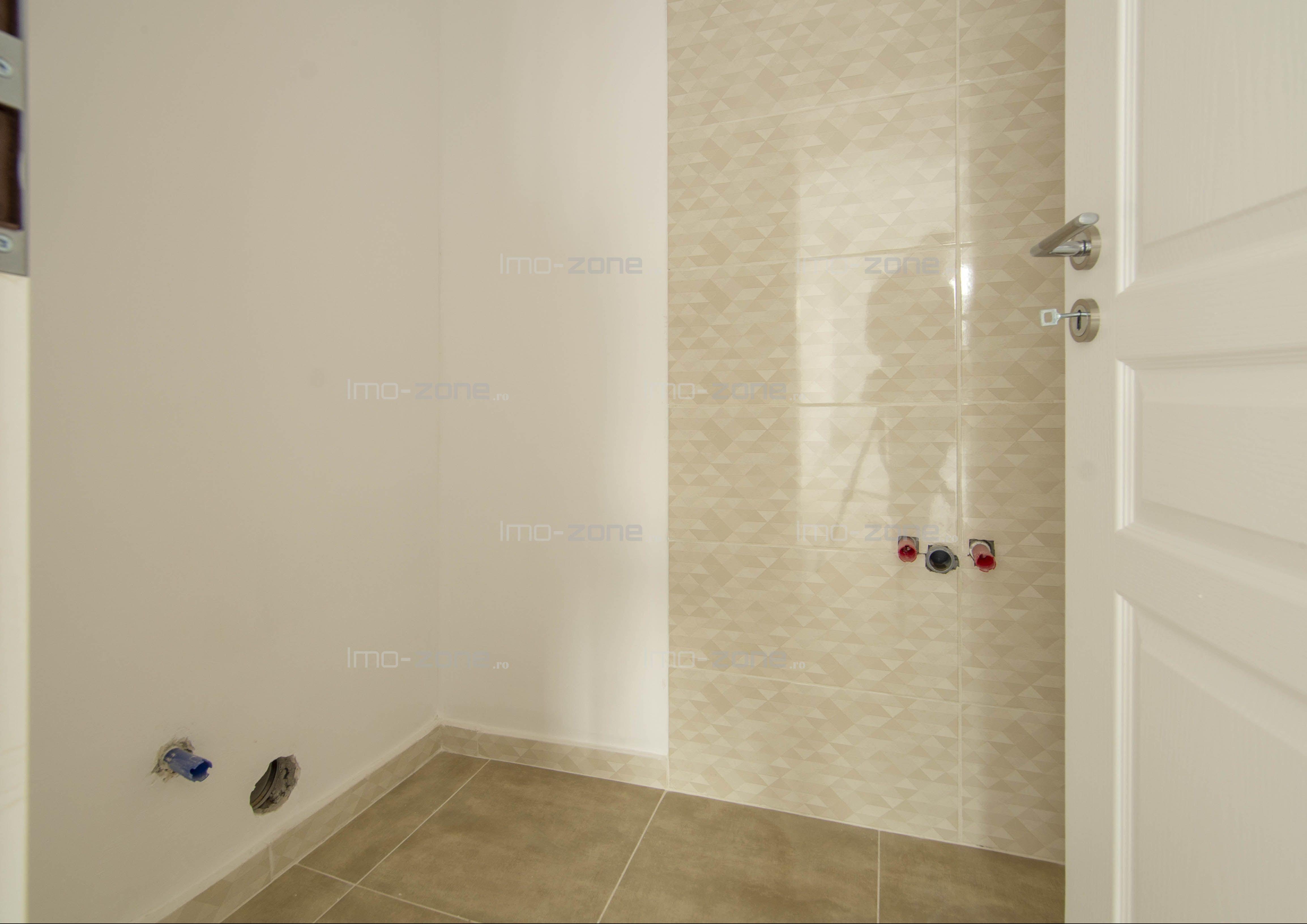Apartament 2 camere Drumul Taberei, Prelungirea Ghencea /Funigeilor, comision 0%