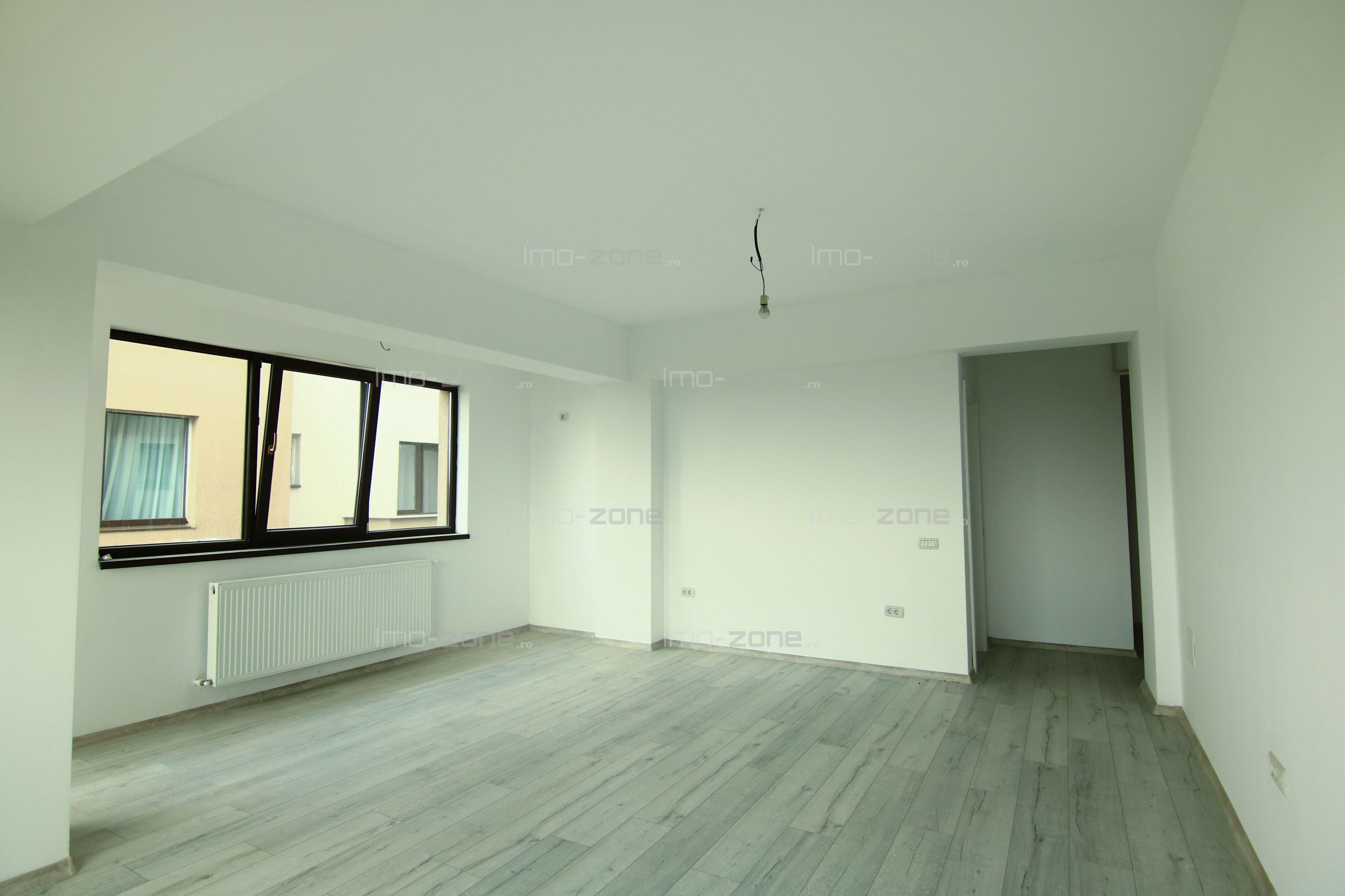 Prel. Ghencea, Drumul Funigeilor, sector 5, 2 camere, 66 mp utili, etaj 3 din 4