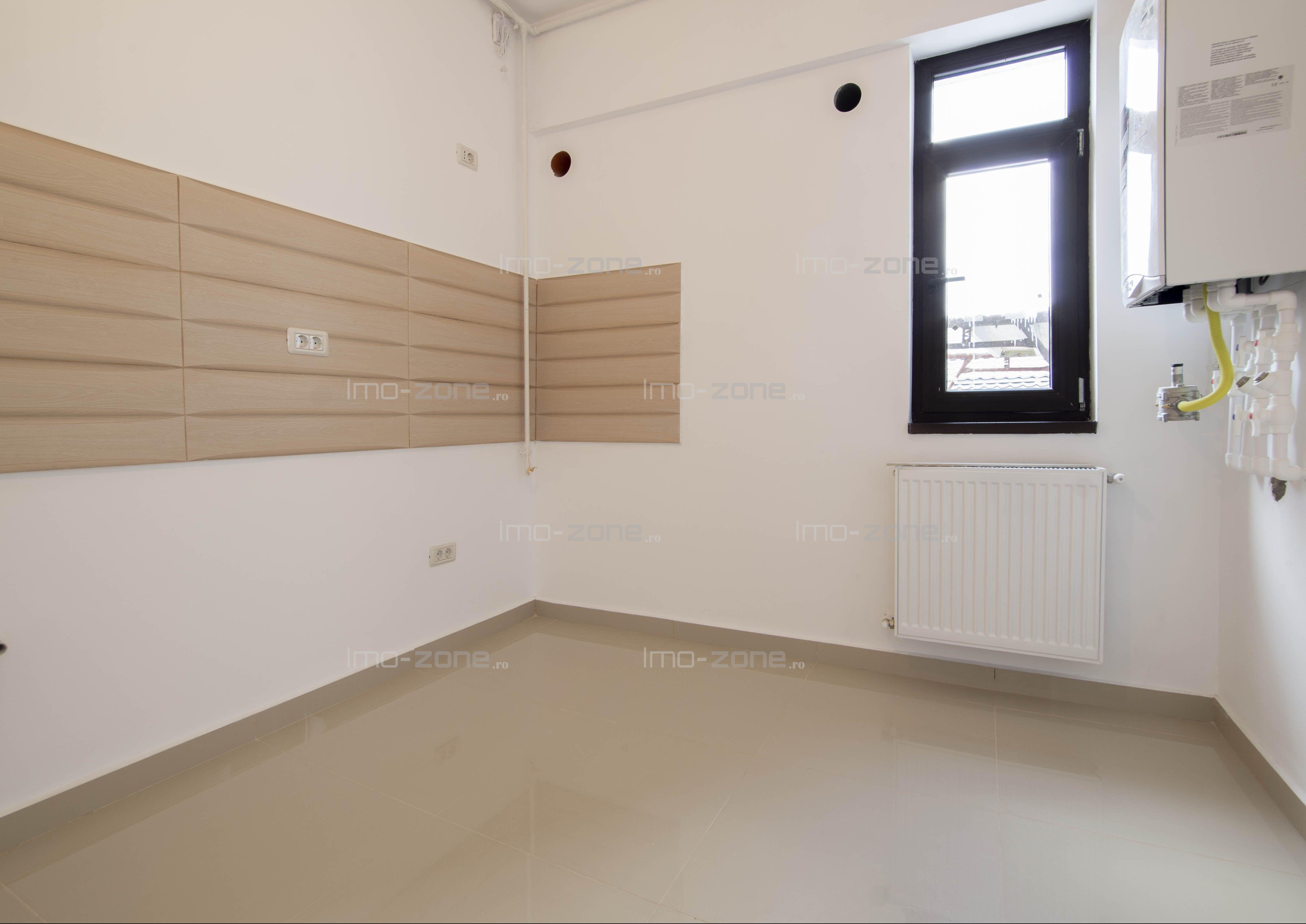 Apartament 2 camere 63. mp, decdomandat, Drumul Taberei, Funigeilor, comision 0%