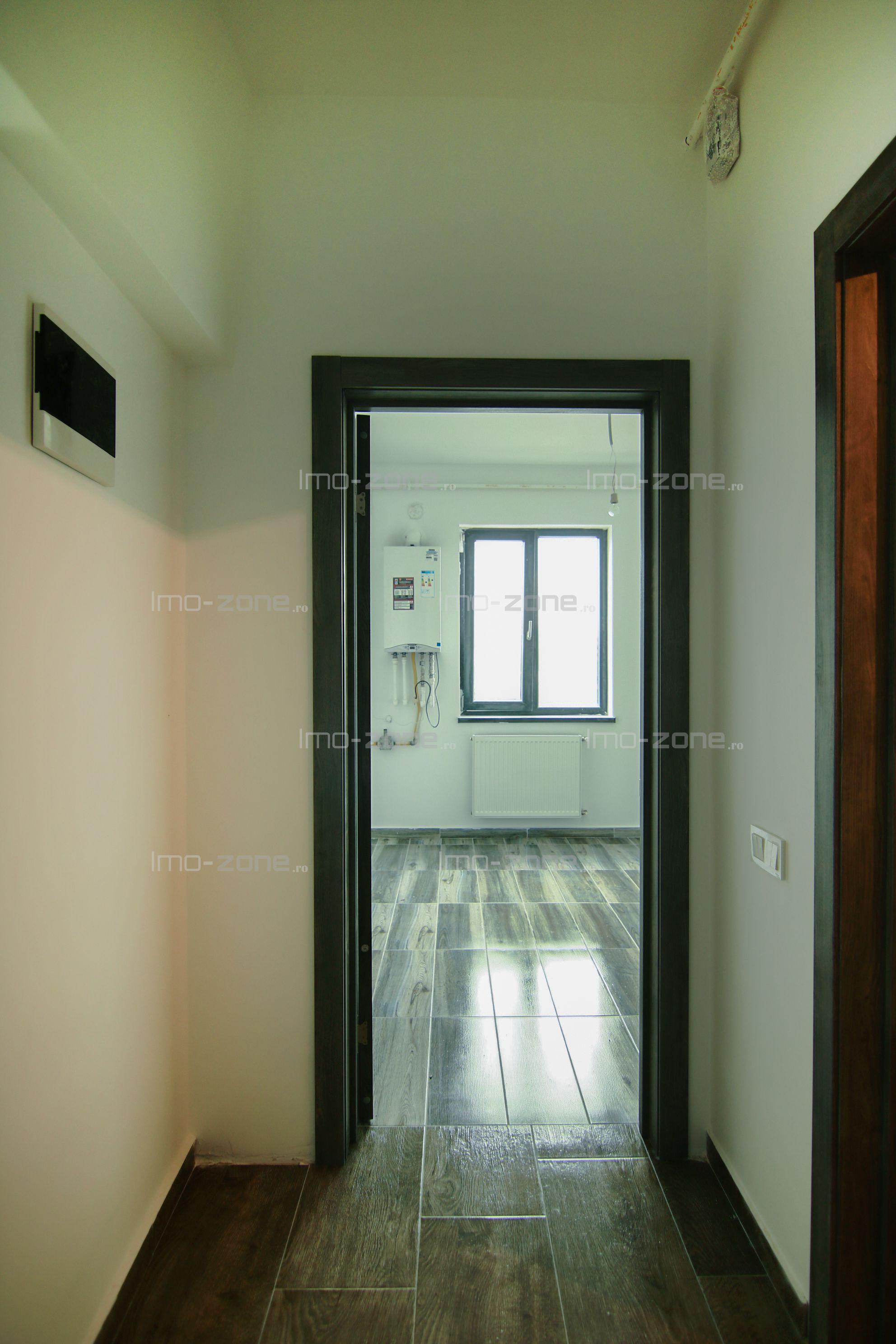 MILITARI - PACII, etaj 7/9, 61 mp, 2 camere, la 5 minute de metrou Pacii