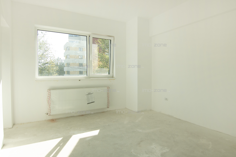 Apartament 2 camere, decomandat, bucatarie inchisa, bloc nou, Militari-Uverturii