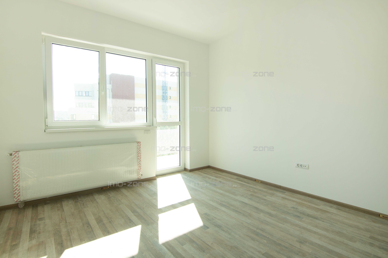 Militari - Uverturii, apartament 2 camere decomandat, bucatarie inchisa
