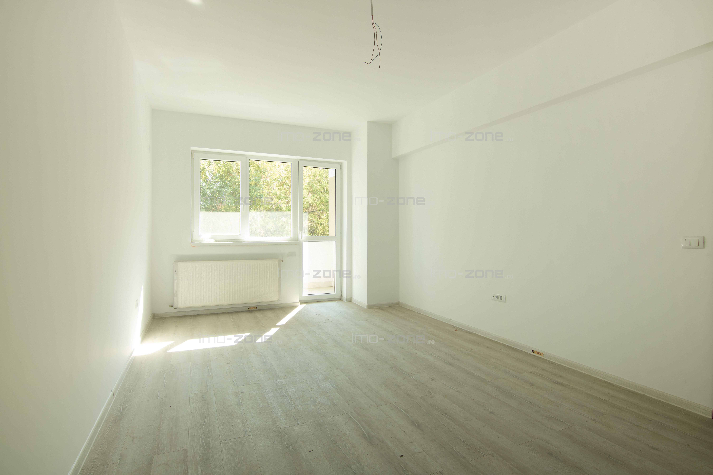 Militari - Uverturii, apartament 2 camere, decomandat, bucatarie inchisa