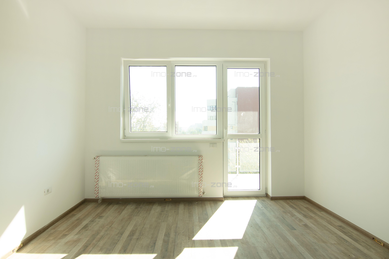 Apartament 2 camere, decomandat, spatios, bucatarie inchisa, Militari-Uverturii
