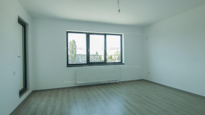 MILITARI-Pacii, 5 minute de metrou, apartament 2 camere, decomandat, COMISION 0%