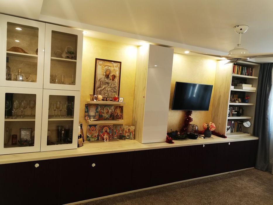 Vanzare Apartament 2 camere - TOMIS III, Constanta