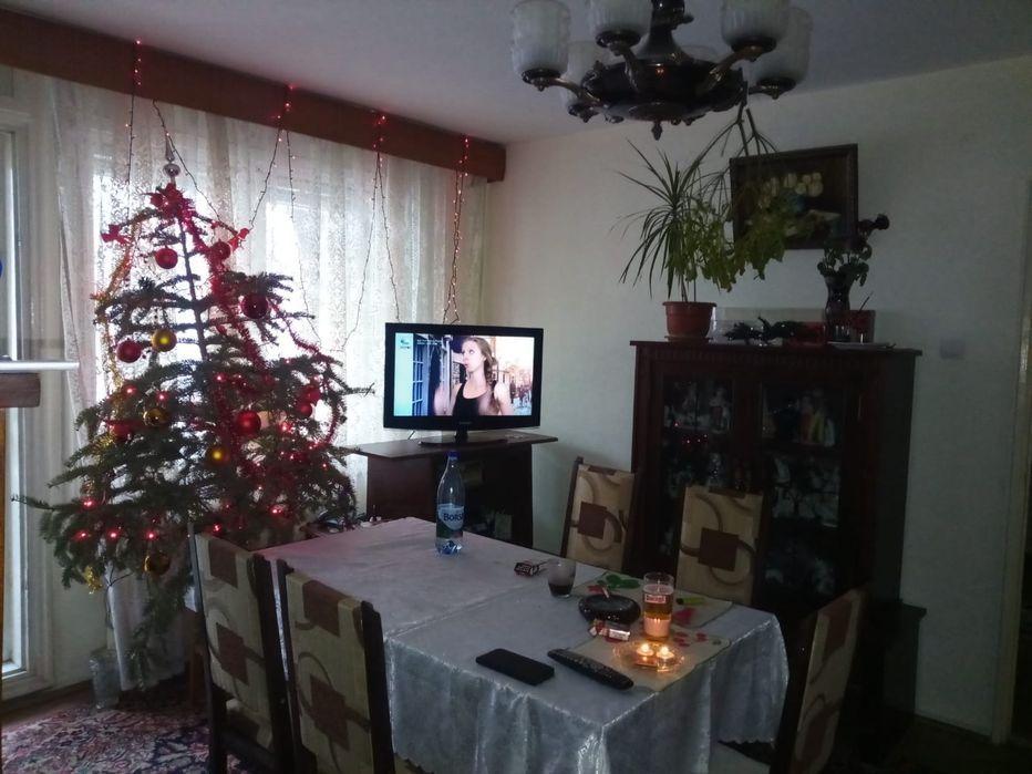 Vanzare Apartament 3 camere - CENTRAL, Constanta